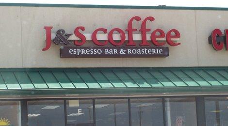 J&S Coffee