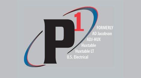 P1 Group