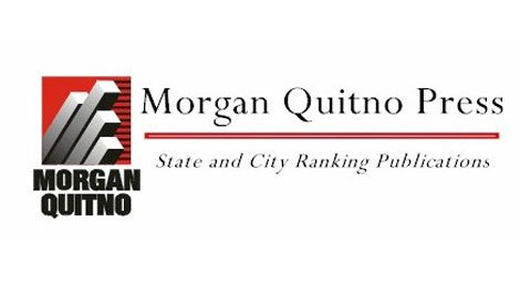 Morgan Quitno Corp