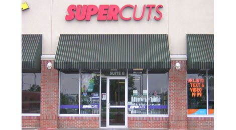 Supercuts hours and Supercuts locations along with phone number and map with driving directions/5(85).