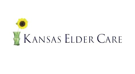 Kansas Elder Care