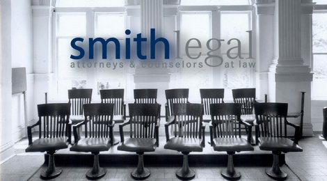 Smith Legal LLC