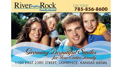 River Rock Family Dental