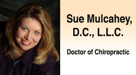 Sue Mulcahey, D.C. L.L.C.