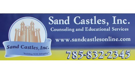 Sand Castles Inc