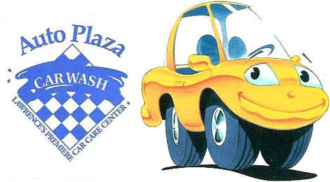Auto Plaza Car Wash