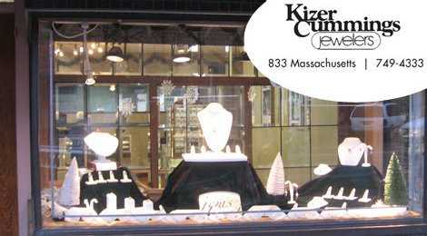 Kizer-Cummings Jewelers
