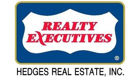 pfizer meet our executives inc realty