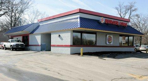 Burger King YY8N6707_r470x260