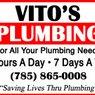 Vito's Plumbing