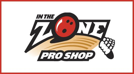 In The Zone Pro Shop