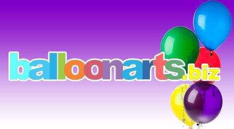BalloonArts