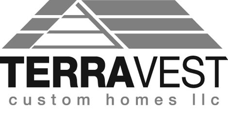Terravest Custom Homes