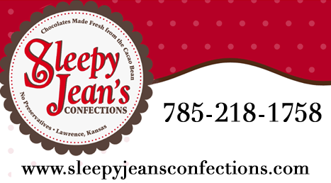 Sleepy Jeans Confections
