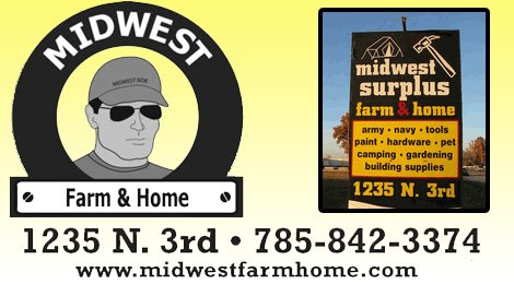 Midwest Farm & Home