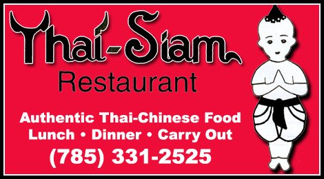 Thai Siam Restaurant
