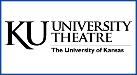 University Theatre
