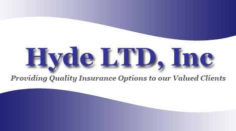 Hyde Limited Inc.