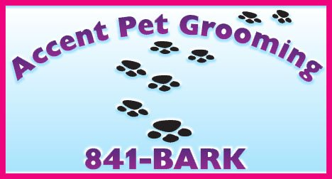 Accent Pet Grooming