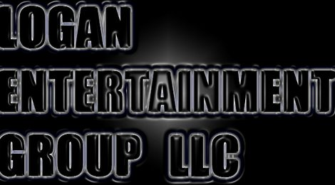 Logan Ent. Group