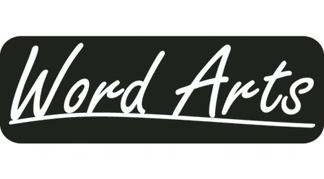 Word Arts