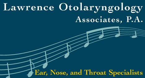 Lawrence Otolaryngology Associates, PA
