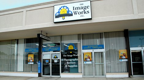 Image Works