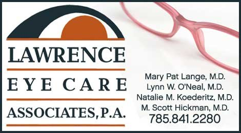 Lawrence Eye Care Associates, P.A.