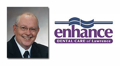 Enhance Dental Care of Lawrence