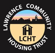Tenants to Homeowners, Inc.