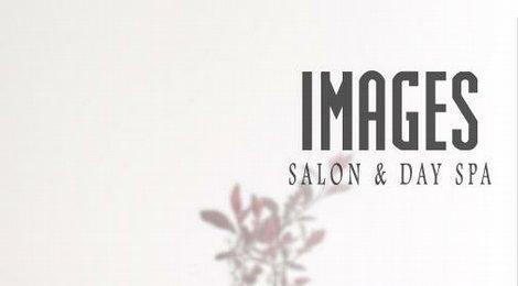 Images Logo