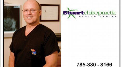 Stuart Chiropractic Health Center