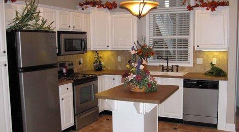 Windgate Apartments One Bedroom One Bath Luxury Apartments Ku Washer Dryer Lawrence Ks