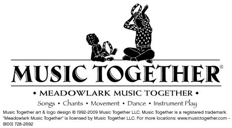Meadowlark Music Together