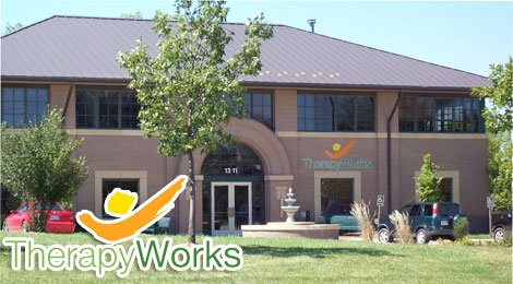TherapyWorks, P.A.