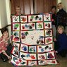 CASA QUILT