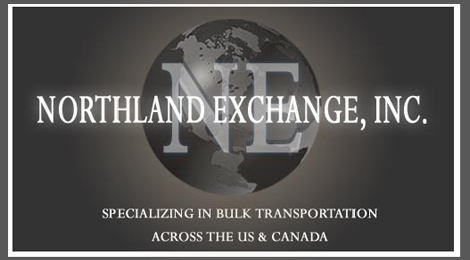 Northland Exchange, Inc.