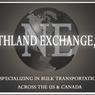Northland Exchange, Inc.