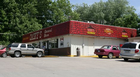Casey&#39;s General Store