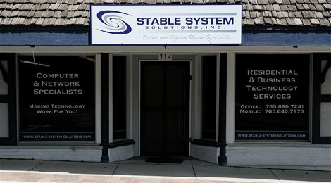 Stable System Solutions