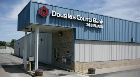 Douglas County Bank