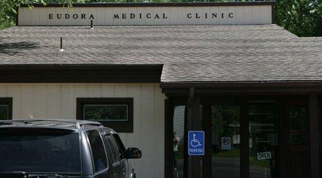 Eudora Medical Clinic