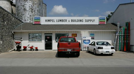 Himpel Lumber & Building Supply