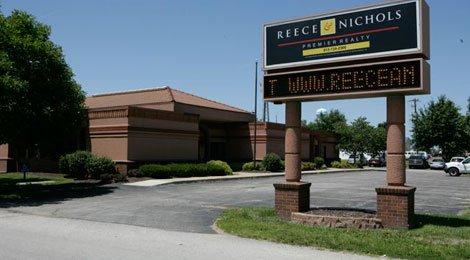 Reece & Nichols Premier Realty
