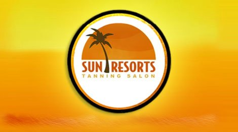 Sun Resorts Tanning Salon