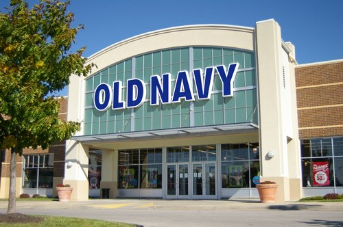 Old Navy coupon codes and sales, just follow this link to the website to browse their current offerings. And while you're there, sign up for emails to get alerts about discounts and more, right in your inbox. Thanks for checking Groupon Coupons first! Use Online. or/5(13).