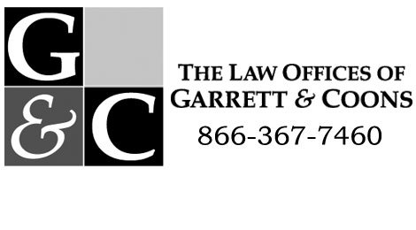 The Law Offices of Garrett & Coons