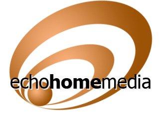 Echo Home Media