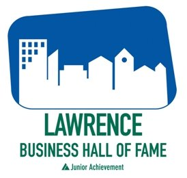 Junior Achievement of Lawrence