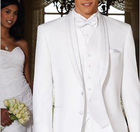 Prom is Near.... Order your Tuxedo Today